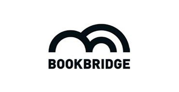 BookBridge